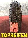 (465) 1x Sommer Reifen 155/70 R13 75T UNIROYAL Rallye 680 >>> NEU >>>