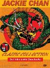 Jackie Chan Collection [3 DVDs] - USK 18