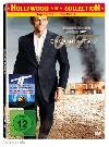 Twentieth Century Fox James Bond 007 - Ein Quantum Trost FSK 12bild 0