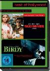Sony Pictures Best of Hollywood - 2 Movie Collector's Pack:Taxi Driver / Birdy [2 DVDs] FSK 16 Hauptbild