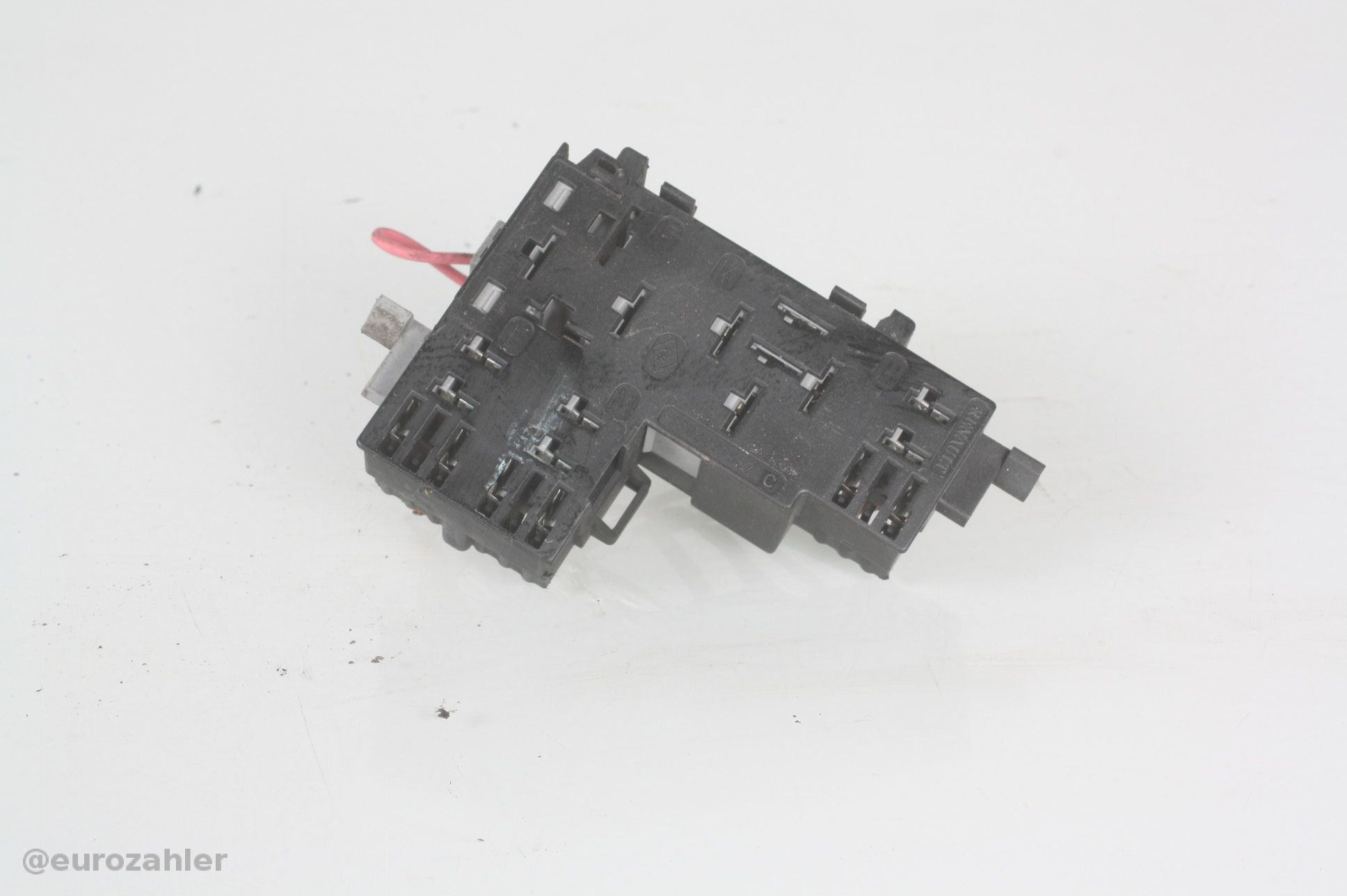 renault scenic fuse box problems aaa renault clio fuse box problem wiring resources  aaa renault clio fuse box problem