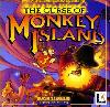 The Curse of Monkey Island 3 - windows Spiel USK 0