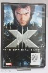 Activision X-Men: The official Game Playstation 2 Game Spiel USK 12